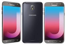 Samsung J7 Pro Samsung Galaxy J7 Pro 4g 32gb Black O Home Shopping