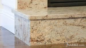 granite fireplace home astone inc granite countertops landscaping
