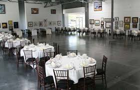 banquet halls in orange county unique quinceanera venues in orange county