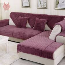sofa sofa bed chaise slipcover recliner sofa covers curved sofa