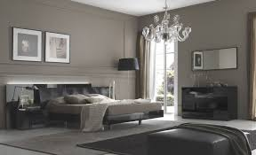 fancy bedroom colour scheme ideas interior design inspirations