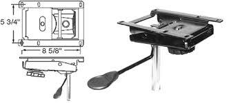Lazy Boy Chair Repair Office Desk Chair Gas Mechanism Usa