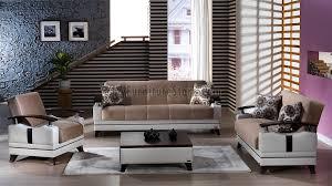 Istikbal Living Room Sets Living Room Set Rodos By Istikbal
