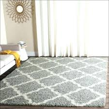 accent rugs and runners wayfair runners red rug area rug shop round rugs cheap area rugs