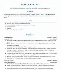 property management resume 314 property management resume exles in maryland livecareer