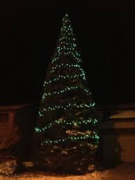 christmas lights kijiji in calgary buy sell u0026 save with