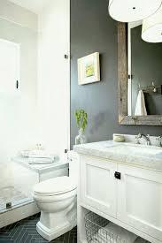 new small bathroom ideas bathroom remodel photo gallery steps to remodel a bathroom new