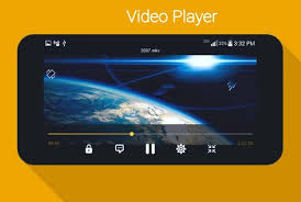 max apk max player 4k hd apk free players