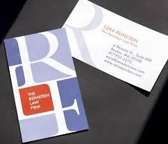 Design Firm Names Logo Business Card Design