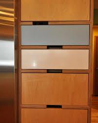 Kitchen Cabinet Boxes 142 Best Kitchen Concepts Images On Pinterest Kitchen Kitchen