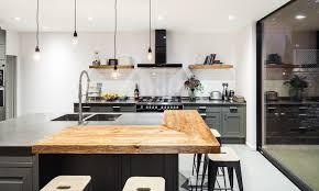 küche industriedesign küche industrial micheng us micheng us