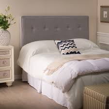 bedroom wall mount headboard bed frames with headboard bed