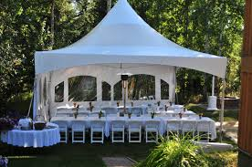how many can sit at a 60 round table tents tables chairs for weddings arcada rentals