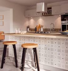 peinture meuble cuisine castorama peinture meuble cuisine chene excellent porte de placard cuisine