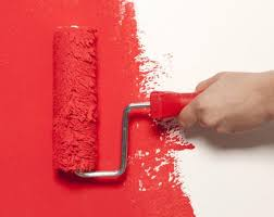 how to match paint colors to rgb or cmyk print colors