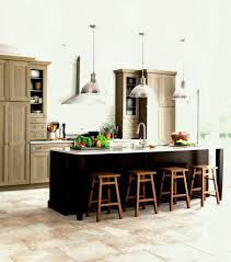 ideas for decorating above kitchen cabinets martha stewart decorating above kitchen cabinets awesome
