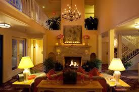 house lobby design villa entrance interior design lobby design by