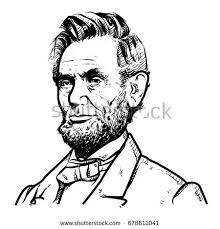 abraham lincoln stock images royalty free images u0026 vectors