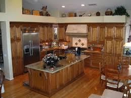 Anaheim Kitchen Cabinets by Maple Kitchen Cabinets In Seal Beach