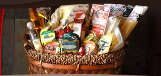 building better baskets custom gift baskets corporate gifts