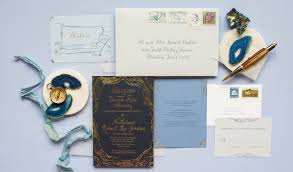 wedding invitations gold coast wedding invitations gold coast wedding invitations this wedding