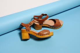 s ugg australia burgundy plumdale charm boots uggs for summer ugg australia snug and australia