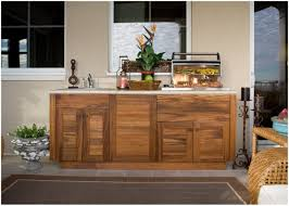 kitchen diy outdoor kitchen cabinets melbourne image of outdoor kitchen diy outdoor kitchen cabinets melbourne image of outdoor regarding elegant kitchen cabinets near me