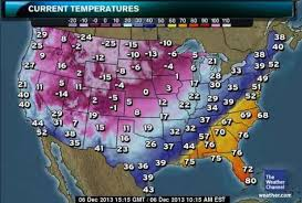 us weather map today temperature maps and radar weather underground 20162017 longrange weather