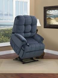 the top 3 best recliners for sleeping sleep solutions hq