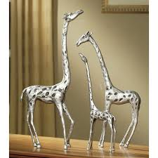 world menagerie giraffe family 3 figurine set reviews