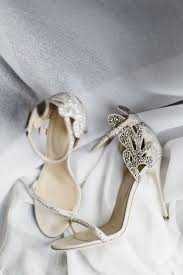 wedding shoes 2017 top 10 fabulous wedding shoes for 2016 top inspired