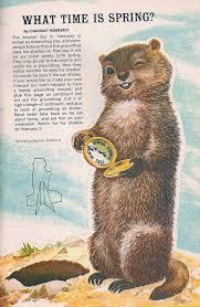 groundhog day cards 20 best groundhog day images on ground hog groundhog