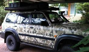 pink camo jeep desert camo u2013 cheap china wraps