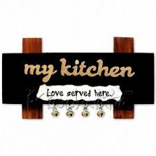 Kitchen Wall Pictures For Decoration Kitchen Decor Buy Kitchen Decor Items Online In India At Low