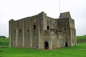 castles for primary children castles homework help