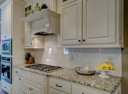 how do you get sticky grease kitchen cabinets why do kitchen cabinets get sticky best home fixer