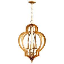 33 best oriental chandelier images on pinterest oriental