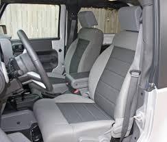 Jeep Wrangler Leather Interior 2010 Jeep Wrangler Sahara Ridelust Review