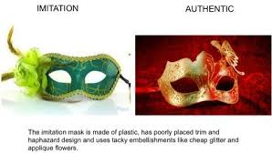 venetian masks bulk authentic vs imitation venetian masquerade masks vivo masks