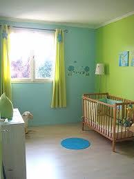 lustre chambre a coucher adulte lustre pour chambre adulte lustre chambre a coucher adulte