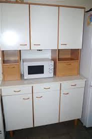meubles cuisine pas cher occasion meuble de cuisine d occasion carebacks co