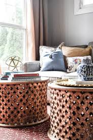 fair trade home decor fair trade furniture tags dazzling designer mango wood coffee