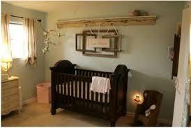 Vintage Nursery Decor Baby Nursery Decor Vintage Simple Classic Room Cheap Baby Nursery