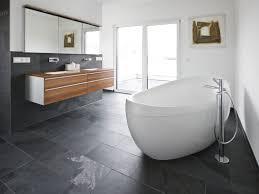 badezimmer beige grau wei badezimmer grau beige home design