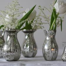 where to buy bulk vases for wedding