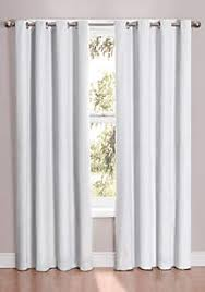 Curtain Stores In Ct Curtains U0026 Drapes Belk