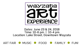 header3 png crafts in the barn wayzata experience experience wayzata your gateway to