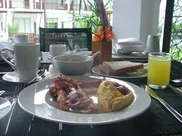 cuisine veranda ว ร นดา ร สอร ท แอนด สปา veranda resort spa