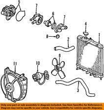 ebay honda civic parts thermostats parts for honda civic ebay