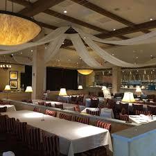 Brio Changing Table Brio Tuscan Grille Fairfax Fair Oaks Mall Restaurant Fairfax